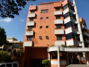 Apartamento En Ventaen Caracas, La Castellana, Venezuela, VE RAH: 20-1336