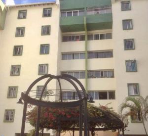 Apartamento En Ventaen Merida, La Hechicera, Venezuela, VE RAH: 20-1337