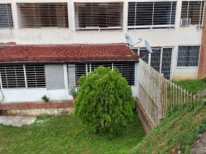 Apartamento En Ventaen Caracas, Parque Caiza, Venezuela, VE RAH: 20-3804