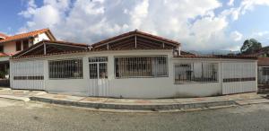 Casa En Ventaen Merida, Las Tapias, Venezuela, VE RAH: 20-1340