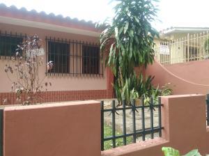 Casa En Ventaen Valencia, Trigal Sur, Venezuela, VE RAH: 20-1343