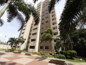 Apartamento En Ventaen Barquisimeto, Parroquia Concepcion, Venezuela, VE RAH: 20-1352
