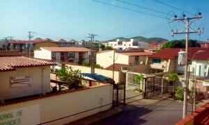 Apartamento En Ventaen Barcelona, Nueva Barcelona, Venezuela, VE RAH: 20-1356