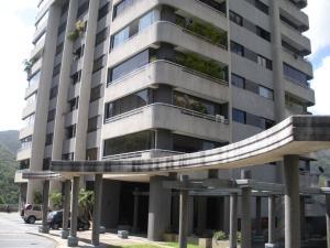 Apartamento En Ventaen Caracas, Las Esmeraldas, Venezuela, VE RAH: 20-1368