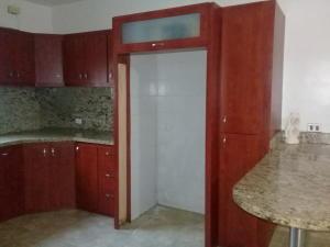 Casa En Ventaen Maracaibo, San Jacinto, Venezuela, VE RAH: 20-1383