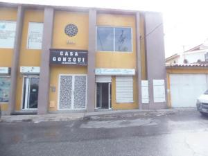 Local Comercial En Alquileren Cabudare, La Mata, Venezuela, VE RAH: 20-1386