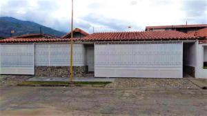 Casa En Ventaen Merida, Zumba, Venezuela, VE RAH: 20-1393