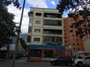 Apartamento En Ventaen Caracas, Los Dos Caminos, Venezuela, VE RAH: 20-1402