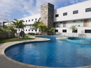 Apartamento En Ventaen Margarita, Playa El Angel, Venezuela, VE RAH: 20-1649