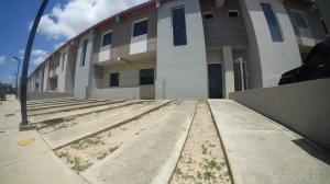 Casa En Ventaen Cabudare, La Mora, Venezuela, VE RAH: 20-1409