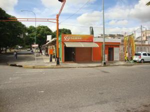 Local Comercial En Ventaen Barquisimeto, Parroquia Catedral, Venezuela, VE RAH: 20-1416