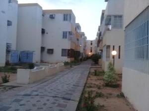 Apartamento En Ventaen Maracaibo, La Macandona, Venezuela, VE RAH: 20-1421