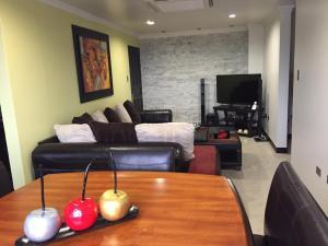 Apartamento En Ventaen Valera, Las Acacias, Venezuela, VE RAH: 20-1424