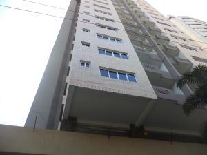 Apartamento En Ventaen Valencia, Las Chimeneas, Venezuela, VE RAH: 20-1429