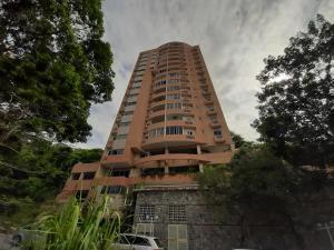 Apartamento En Ventaen Valencia, El Parral, Venezuela, VE RAH: 20-1430