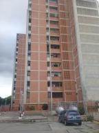 Apartamento En Ventaen Cabudare, Parroquia Cabudare, Venezuela, VE RAH: 20-1444