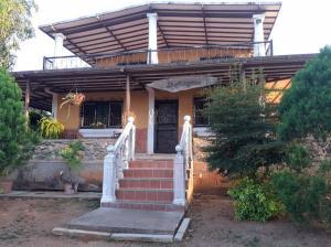 Casa En Ventaen Barquisimeto, Parroquia Juan De Villegas, Venezuela, VE RAH: 20-1449