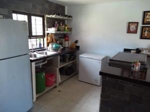 Casa En Ventaen Palo Negro, Los Tulipanes, Venezuela, VE RAH: 20-1548