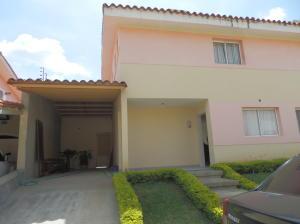 Casa En Ventaen Cabudare, La Piedad Norte, Venezuela, VE RAH: 20-1466