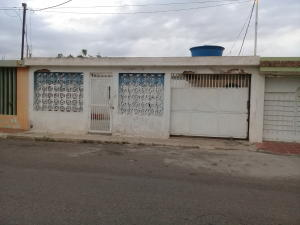 Casa En Ventaen Maracaibo, La Victoria, Venezuela, VE RAH: 20-1468