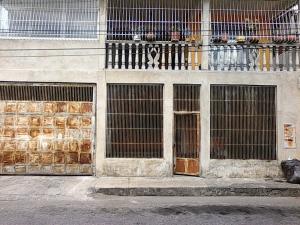 Casa En Ventaen Barquisimeto, Parroquia Concepcion, Venezuela, VE RAH: 20-1470