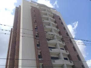 Apartamento En Ventaen Barquisimeto, Centro, Venezuela, VE RAH: 20-1474