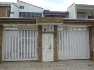 Casa En Ventaen Municipio San Diego, Bosqueserino, Venezuela, VE RAH: 20-1490