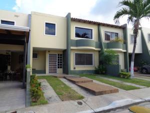 Casa En Ventaen Cabudare, La Mora, Venezuela, VE RAH: 20-1495