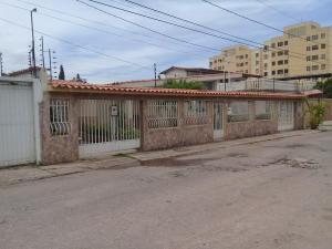 Casa En Ventaen Barquisimeto, Parroquia Concepcion, Venezuela, VE RAH: 20-1499