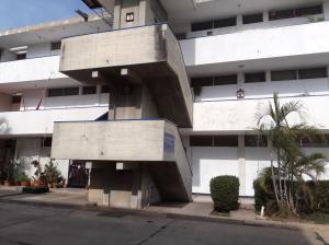 Apartamento En Ventaen Maracaibo, Zapara, Venezuela, VE RAH: 20-1510