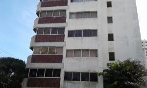 Apartamento En Ventaen Maracaibo, Virginia, Venezuela, VE RAH: 20-1515