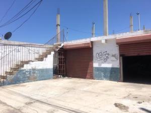 Local Comercial En Ventaen Punto Fijo, Centro, Venezuela, VE RAH: 20-1541