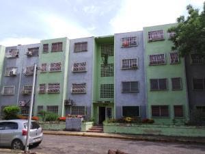 Apartamento En Ventaen Cagua, La Haciendita, Venezuela, VE RAH: 20-1565