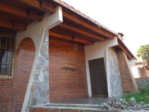 Casa En Ventaen La Mesa, El Llano, Venezuela, VE RAH: 20-1580