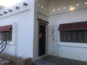 Casa En Ventaen Punto Fijo, Puerta Maraven, Venezuela, VE RAH: 20-1587