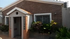 Casa En Ventaen Maracaibo, La Victoria, Venezuela, VE RAH: 20-1588