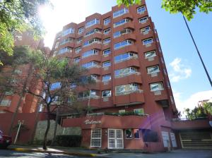 Apartamento En Ventaen Caracas, El Rosal, Venezuela, VE RAH: 20-1600