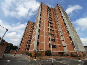 Apartamento En Ventaen Cabudare, Parroquia Cabudare, Venezuela, VE RAH: 20-1593