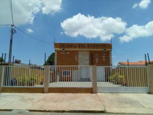 Galpon - Deposito En Ventaen Maracaibo, La Limpia, Venezuela, VE RAH: 20-1599