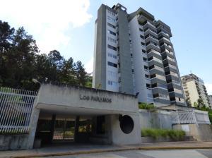 Apartamento En Ventaen Caracas, Los Naranjos Del Cafetal, Venezuela, VE RAH: 20-1603