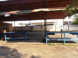 Galpon - Deposito En Alquileren Ciudad Ojeda, La N, Venezuela, VE RAH: 20-1606