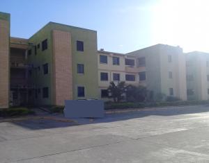 Apartamento En Ventaen Cabudare, Parroquia Cabudare, Venezuela, VE RAH: 20-1616