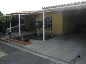 Casa En Ventaen Guacara, Ciudad Alianza, Venezuela, VE RAH: 20-1619