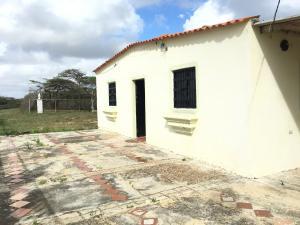 Casa En Ventaen Paraguana, Pueblo Nuevo, Venezuela, VE RAH: 20-1639