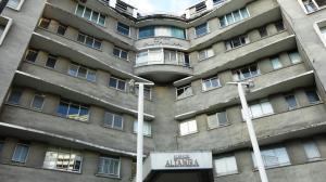 Apartamento En Ventaen Caracas, Altamira, Venezuela, VE RAH: 20-1645
