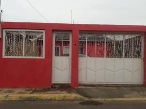 Casa En Ventaen Maracaibo, Via La Concepcion, Venezuela, VE RAH: 20-1646
