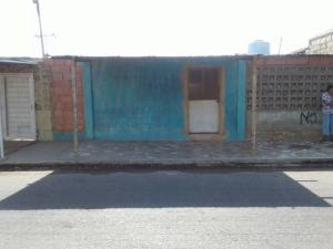 Casa En Ventaen Maracaibo, San Jacinto, Venezuela, VE RAH: 20-1648