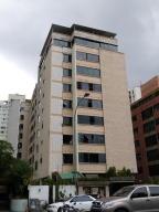 Apartamento En Ventaen Caracas, Los Palos Grandes, Venezuela, VE RAH: 20-1725