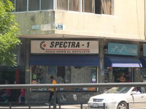 Local Comercial En Ventaen Caracas, Chacao, Venezuela, VE RAH: 20-1727
