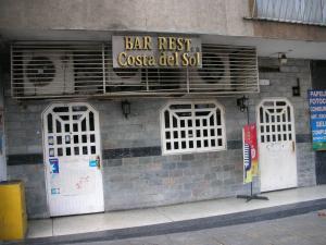 Local Comercial En Ventaen Caracas, Chacao, Venezuela, VE RAH: 20-1735